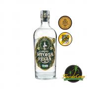 Gin Vitória Régia