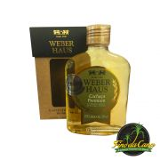 Weber Haus Carvalho e Cabreúva 160 ml