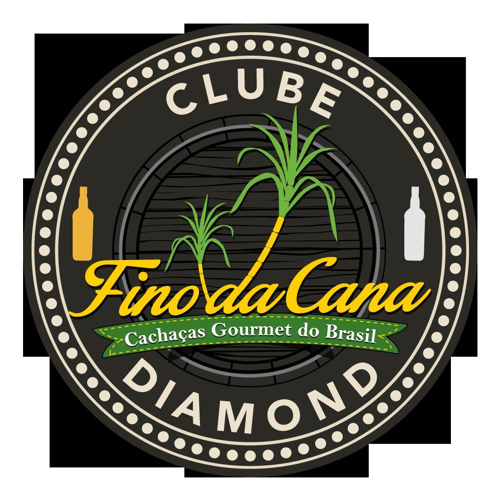 Clube Fino da Cana Diamond