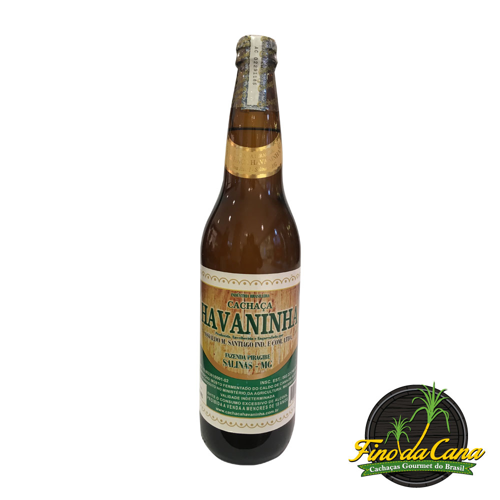 Havaninha