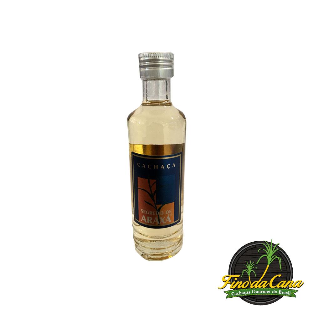 Segredo de Araxá 50 ml