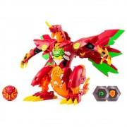 Bakugan Battle Plantet Figura Dragonoid Maximus 20cm Ref. 2075 Sunny