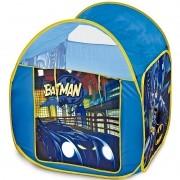 Barraca Infantil Batman Cavaleiro das Trevas Fun Divirta-se