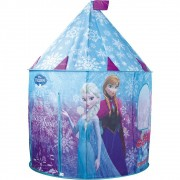 Barraca Infantil Portátil Disney Frozen BP1500 Zippy Toys