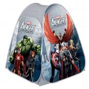 Barraca Portátil Avengers GFA010A Zippy Toys