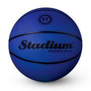 Bola Stadium Basquete Azul 80718 Penalty