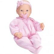 Boneca Jensen Baby By Roma Chora e Ri