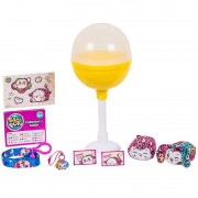 Boneca Sortida Pkmi Pops Kit Surpresa 4741 DTC
