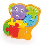 Brinquedo Animal Puzzle 3D Coala 852 Calesita