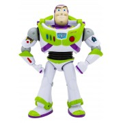Buzz Lightyear com Som Toy Story 4 Ref. 38169 Toyng