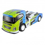 Caminhão Controle Remoto Super Truck Sport STRK