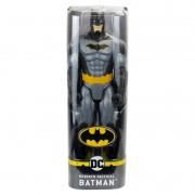 Figura Articulada - 27 Cm - DC Comics Batman 2180 Sunny