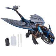 Figura Interativa Como Treinar o seu Dragão 3 Banguela com Efeito 1454 Sunny