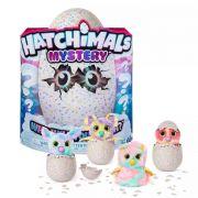 Hatchimals Mystery Egg 1879 Sunny