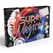 Jogo Super Magicas Grow Ref. 2713