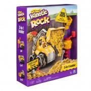 Massa Pedra Kinetic Rock 3 Em 1 Loader 1808 Sunny