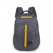 Mochila de Costas Adventeam Amarela MS45524AD Luxcel