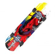 Skate Disney Marvel Spider-Man 3062 DTC