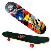 Skate Power Transformers 9015 Astro Toys