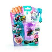 Slime Shaker Cósmico Surpresa 84246 Fun Divirta-se