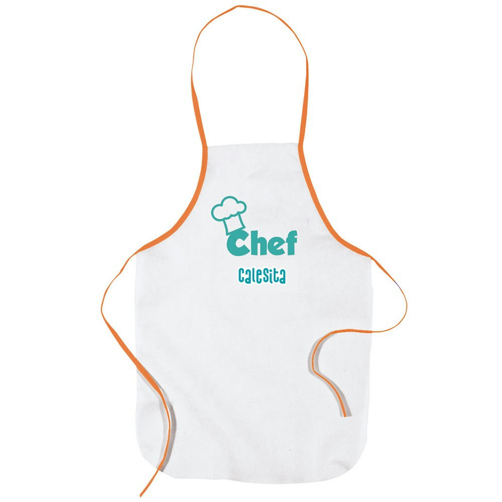 Cozinha Infantil Riva Chef com Fogão Forno Pia 1302 Calesita
