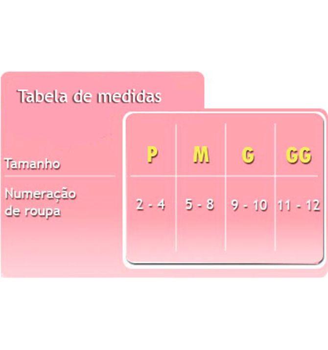 be61aaf9d4c700 Fantasia Branca de Neve Infantil Luxo Tiara e Capa 3002 - RPN STORE