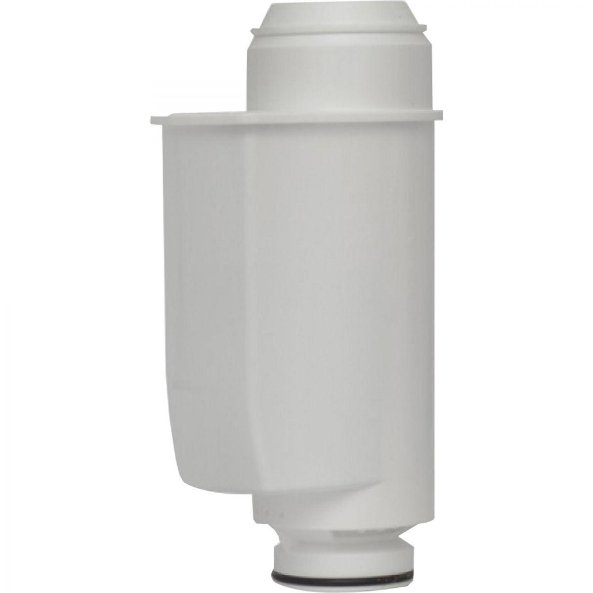 Filtro de Água Para Cafeteira INTENZA+ CA6702/00 Branco SAECO