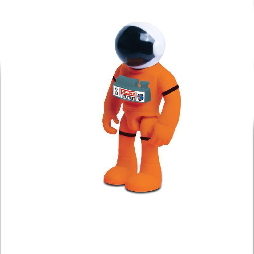 Foguete Astronautas 84244 Fun Divirta-se
