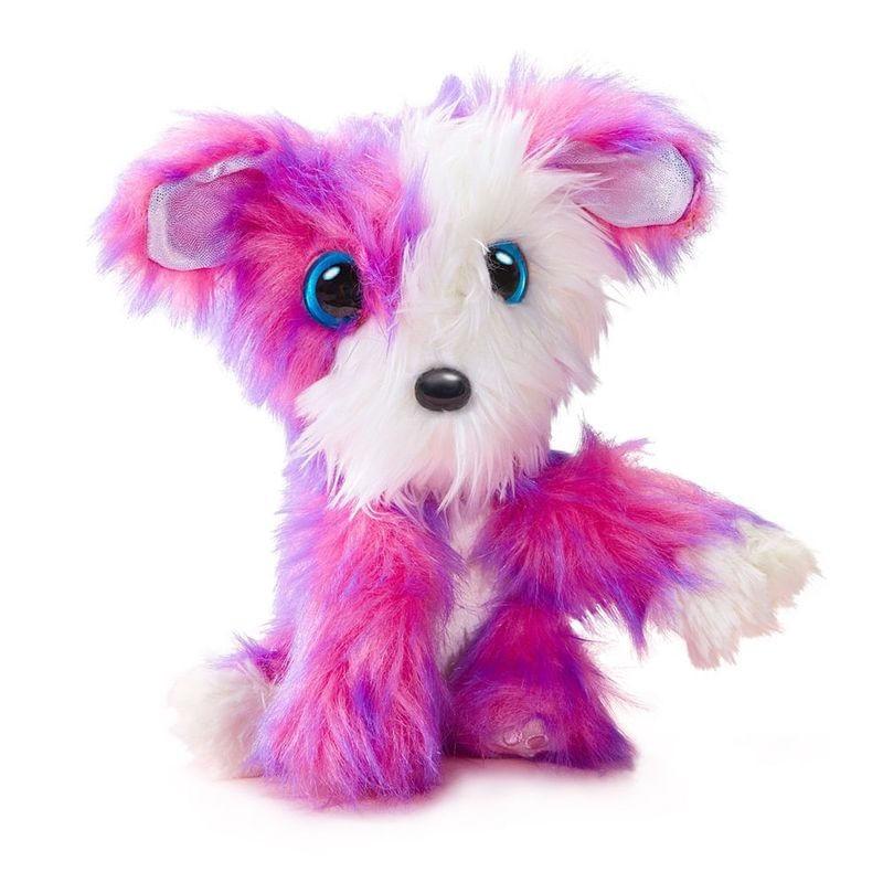 Fur Balls Pets Adotados Novos Amigos Fun Divirta-se
