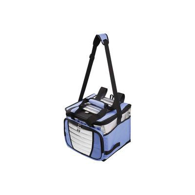 Ice Cooler 24 Litros 1 Divisória Ref. 003621 MOR
