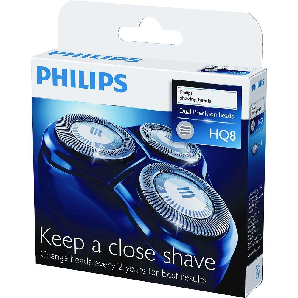 Lâmina para Barbeadores HQ8/SH50 PHILIPS