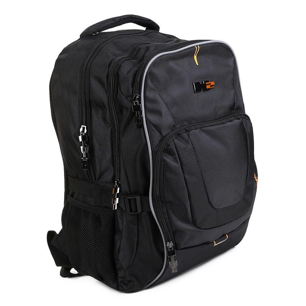 Mochila para Notebook Hummer MJ48554HM Luxcel