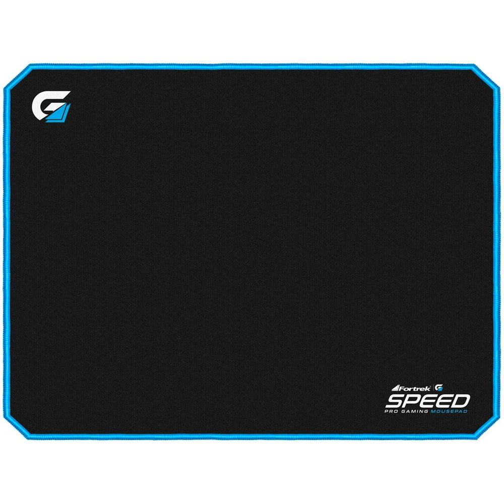 Mousepad Gamer Fortrek MPG102 Speed Grande 440x350mm