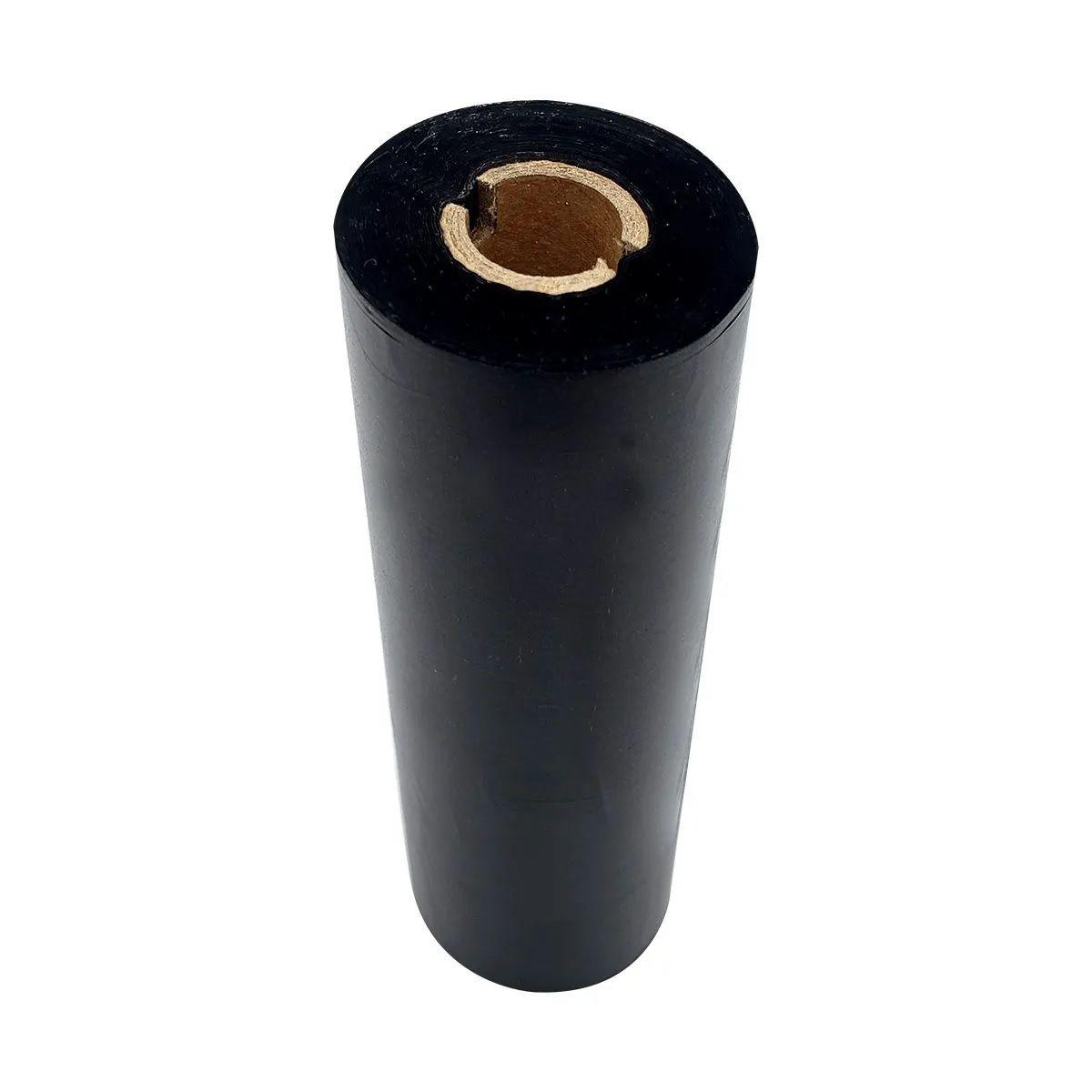 Ribbon de Cera Externo Padrão 110x74