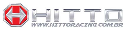 Hitto Racing