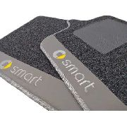 Tapete Smart Carpete Linha Premium