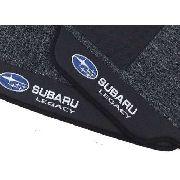 Tapete Subaru Legacy Carpete Premium Hitto O Melhor