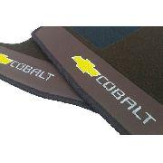 Tapete Cobalt Lt Ltz Carpete 8mm Base Pinada Hitto O Melhor!