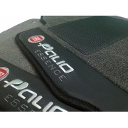 Kit Palio Essence Porta Malas+Assoalho Carpete Premium