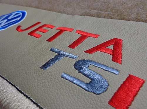 Tapete Porta Malas Toyota Sw4 Carpete Luxo Base Pinada