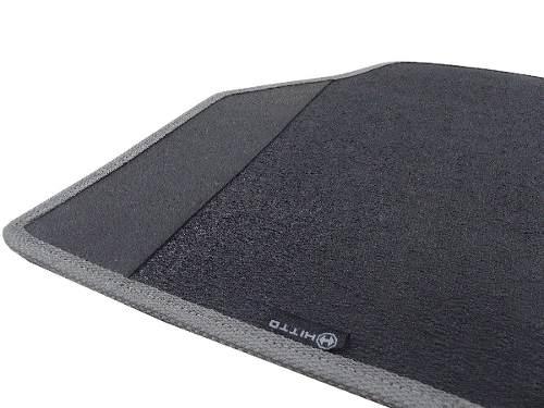 Tapete Subaru Impreza Carpete Linha luxo Hitto