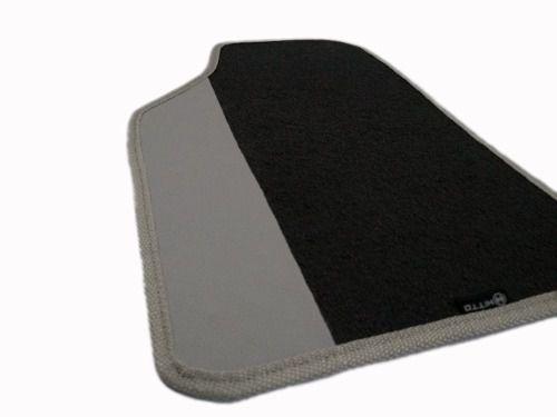 Tapete Jetta Gli Carpete Premium  Base Pinada Hitto