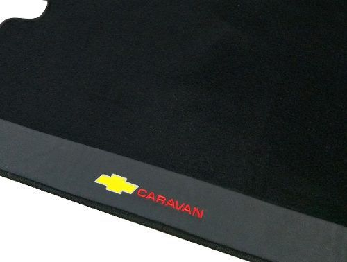 Tapete Peugeot Rcz Carpete Premium Base Pinada