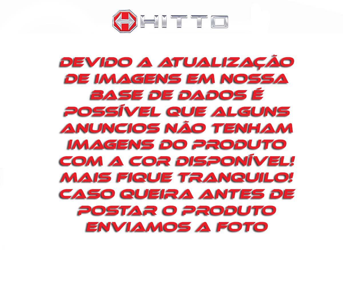 Kit Tapetes Tr4 Assoalho + Porta Malas Carpete Premium Hitto