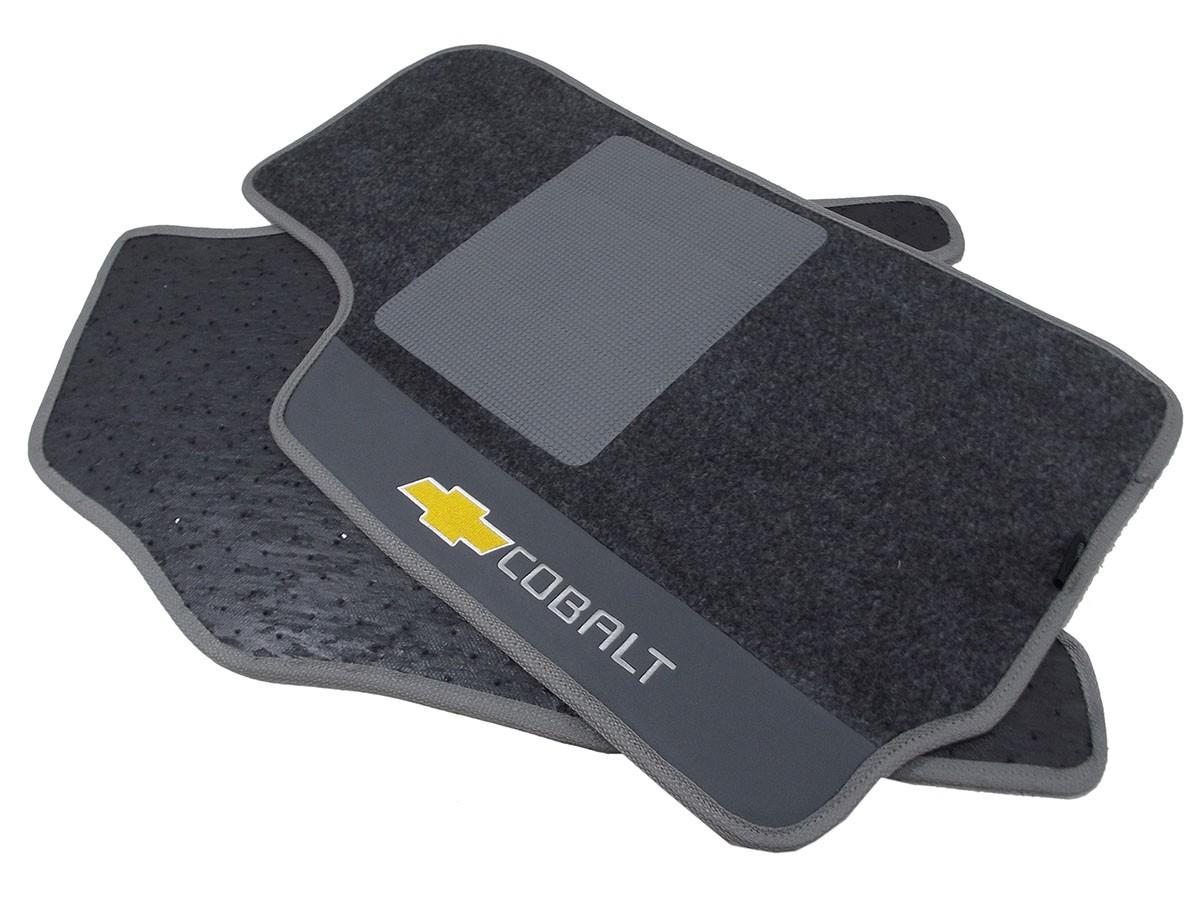 Tapete Cobalt Lt Ltz Carpete  Luxo Base Pinada Hitto O Melhor!