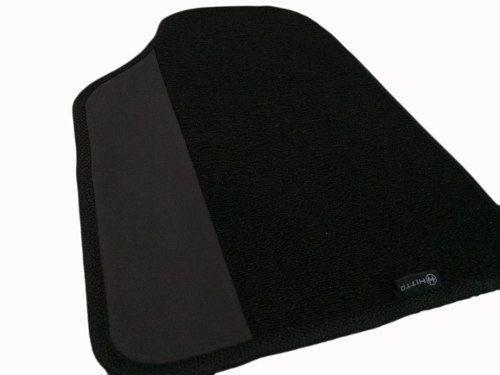Tapete Fiat Uno Sporting Carpete Premium Base Pinada