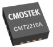 CMT2210A