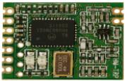 HM - TRP - 433S