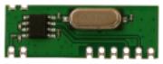 RFM210W - 433S1