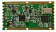 RFM23BP - 915S2